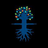 [HE] Bnei Baruch Virtual Convention